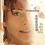 Alejandra Guzman Indeleble