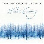 James Galway Winter's Crossing
