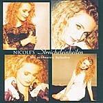 Nicole Nicole's Streicheleinheiten