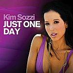 Kim Sozzi Just One Day