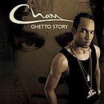 Cham Ghetto Story (Edited)