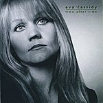 Eva Cassidy Time After Time (International Version)