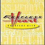 Restless Heart Greatest Hits