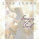 Lisa Lynne Seasons Of The Soul