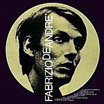 Fabrizio De André Fabrizio De André, Vol.3