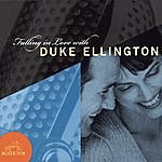 Duke Ellington & His Orchestra Falling In Love With Duke Ellington