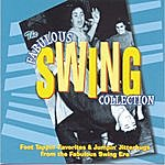 Benny Goodman & His Orchestra The Fabulous Swing Collection - More Fabulous Swing