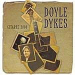 Doyle Dykes Gitarre 2000