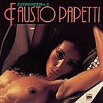Fausto Papetti Evergreen, No.3