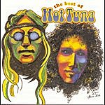 Hot Tuna The Best Of Hot Tuna
