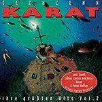 Karat 16 Karat: Ihre Größten Hits, Vol.2