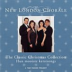 The New London Chorale The Classic Christmas Collection: Hun Mooiste Kerstsongs