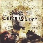 Corey Glover Hymns
