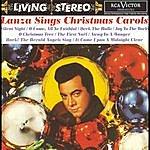 Mario Lanza Mario Lanza Sings Christmas Carols (Remastered)