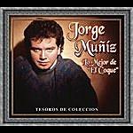Jorge Muñiz Tesoros De Coleccion - Jorge Muñiz