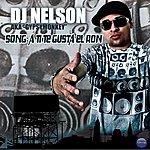 DJ Nelson A Ti Te Gusta El Ron - Single