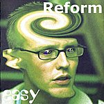 Re-Form Easy