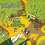 Matthew Sweet Under The Covers, Vol. 2