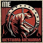 Me Westward Backwards