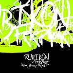 Rubikon Telephone (Alan Prosser Remix)