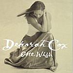 Deborah Cox One Wish