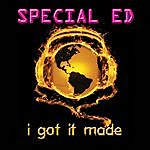 Special Ed I Got It Made (Re-Recorded / Remastered)
