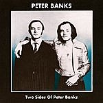 Peter Banks Two Sides Of Peter Banks