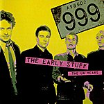 999 The Early Stuff (The Ua Years)