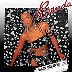 Brenda Fassie Black President