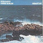Sebastian Over Havet Under Himlen