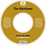 The Bamboos Get In The Scene