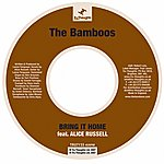 The Bamboos Bring It Home