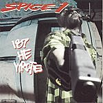 Spice 1 187 He Wrote (Parental Advisory)