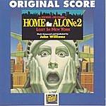 John Williams Home Alone 2 - Lost In New York: Original Score