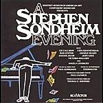 Stephen Sondheim A Stephen Sondheim Evening