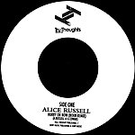 Alice Russell Hurry On Now (Boub Mix)