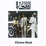 Hot Chocolate Cicero Park