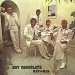 Hot Chocolate Man To Man