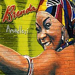 Brenda Fassie Amadlozi