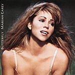 Mariah Carey Butterfly (4-Track Maxi-Single)