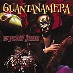 Wyclef Jean Guantanamera (4-Track Maxi-Single)