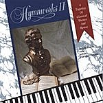 Linda McKechnie Hymnworks II: A Tapestry Of Classical Themes And Hymns