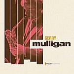 Gerry Mulligan Sony Jazz Collection