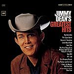 Jimmy Dean Jimmy Dean's Greatest Hits
