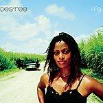Des'ree Life (4-Trrack Maxi-Single)