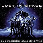 Crystal Method Lost In Space: Original Motion Picture Soundtrack