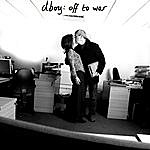 D-Boy Off To War