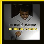 Sugar Bear Di Likkle Youths