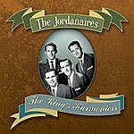 The Jordanaires The King's Harmoniers