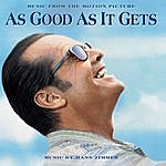 Hans Zimmer As Good As It Gets: Music From The Motion Picture